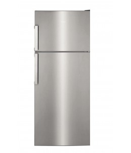 Réfrigérateur Arthur martin...