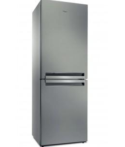 Réfrigérateur Whirlpool...