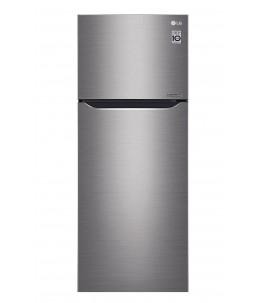 Réfrigérateur LG No Frost...
