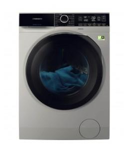 Machine à laver Arthur...