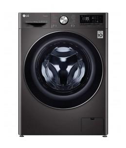 Machine à laver LG 10.5KG...