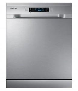 Lave-vaisselle Samsung 60...