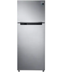 Réfrigérateur Samsung No...