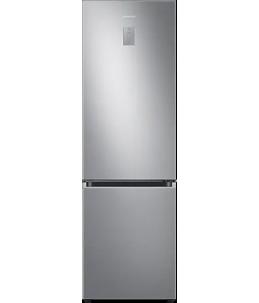 Réfrigérateur Samsung...