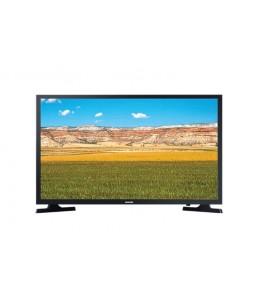 TV Samsung 32 pouces HD...
