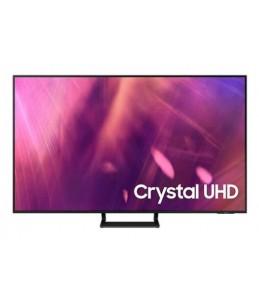 TV Samsung 50 pouces 4K...
