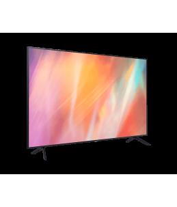 TV Samsung 43 pouces 4K...
