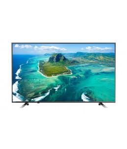 TV Toshiba 55 pouces 4K...
