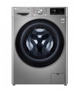 Machine à laver séchante LG...