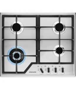 Table de cuisson à gaz...