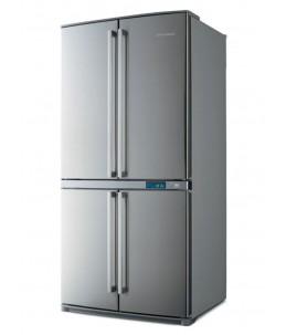 Réfrigérateur américain...