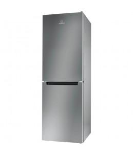 Réfrigérateur Indesit...