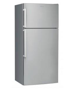 Réfrigérateur Whirlpool No...