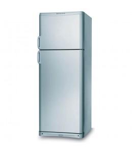 Réfrigérateur Indesit No...