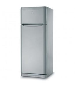 Réfrigérateur Indesit 435...
