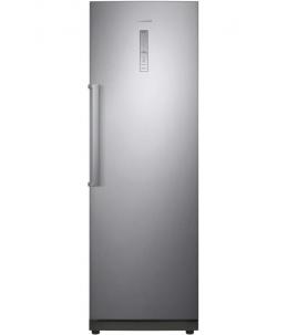 Réfrigérateur Samsung 350...