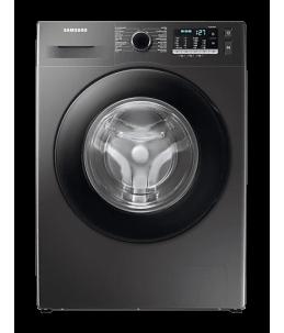 Machine à laver Samsung...