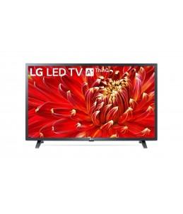 TV LG 32 pouces HD Smart...