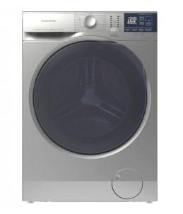 Machine à laver séchante...