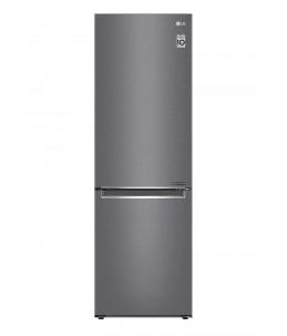 Réfrigérateur LG combiné No...