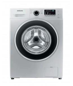 Machine à laver Samsung 7KG...