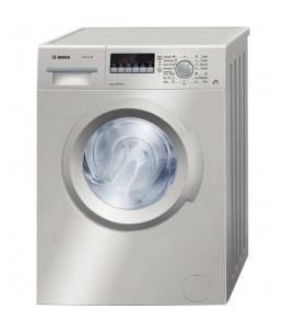 Machine à laver Bosch 6KG...